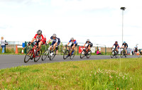 LVRC National Criterium Championships A Group