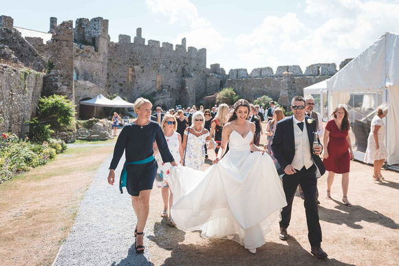 manorbier-castle-wedding-CK1_3322-KS